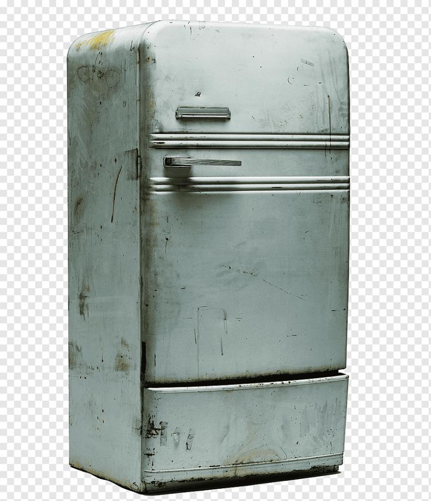 Amerikan buzdolabı tamir